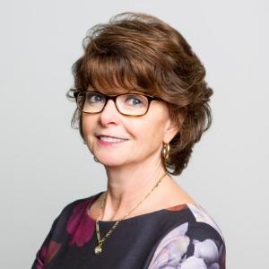 Image of Carolyn L. Kay