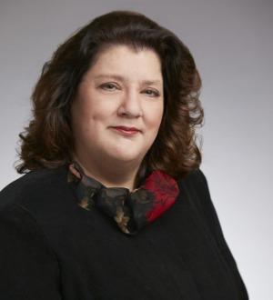 Carolyn M. Grimes's Profile Image