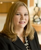 Carolyn R. Raines's Profile Image