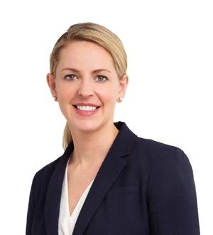 Image of Carolyn Theis