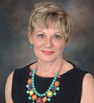 Carolyn W. Miller's Profile Image