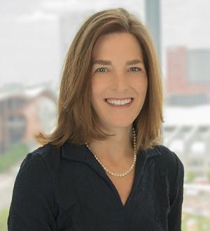 Carolyn W. Schott