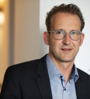 Carsten Brachmann