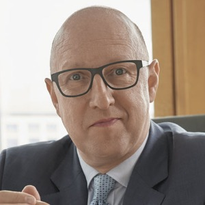 Carsten D. Liersch