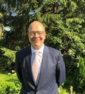 Image of Carsten Grau