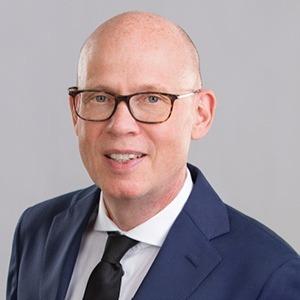 Carsten Jensen QC, FCIArb