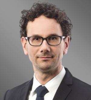 Carsten Kociok