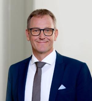 Carsten Oelrichs