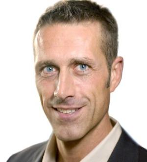Carsten Wagner