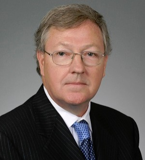 Image of Carter G. Phillips