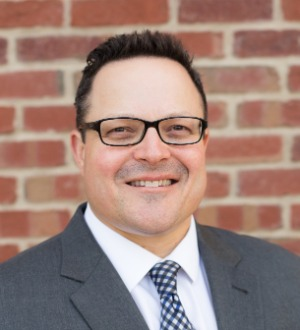 Casey A. Kaufman's Profile Image
