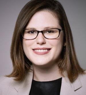 Cassandra W. Lenning