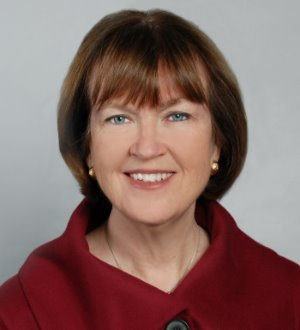 Catherine A. Conway - Gibson Dunn LLP
