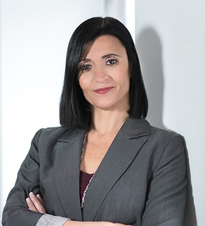 "Catherine ""Cathy"" Bruni"