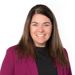 Catherine DiMarco