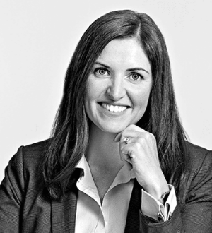 Catherine Shearer