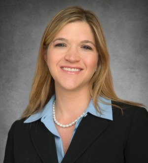 Catherine W. Anglin