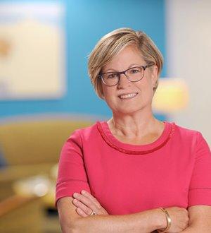 Catherine W. Steiner
