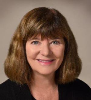 Cathy J. Green's Profile Image