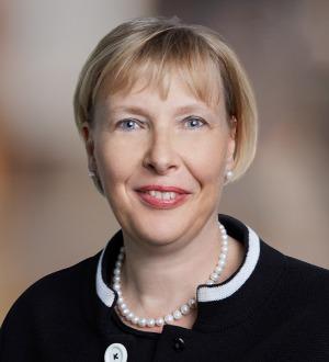 Image of Catrina Luchsinger Gähwiler