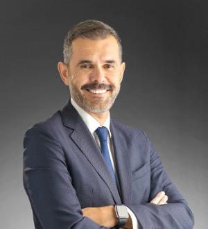 Cayetano Sánchez Butrón