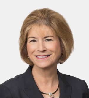 Cecelia Bonifay