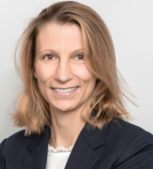 Cécile Berger Meyer
