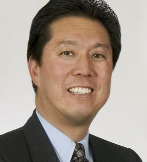 Cedric C. Chao
