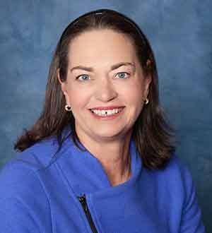 Celia J. Collins's Profile Image