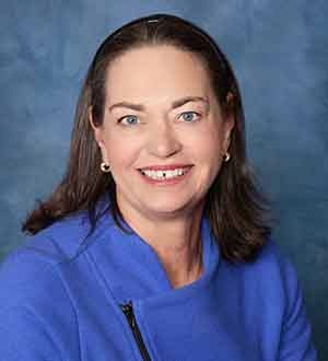 Celia J. Collins
