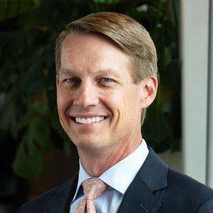 Chad A. Key's Profile Image