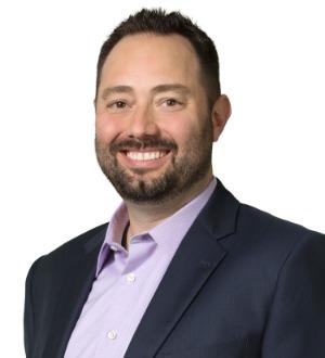 Chad J. Richter