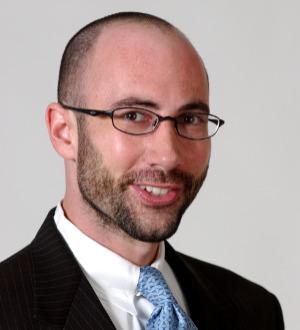 Chad M. Ruback