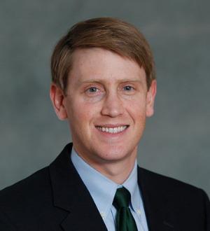 Image of Chad N. Johnston