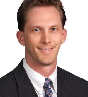 Chad R. Ensz's Profile Image