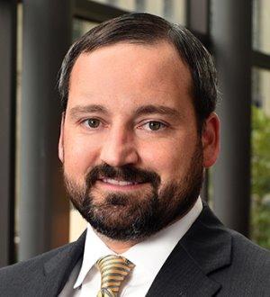 Chad R. Ziepfel's Profile Image