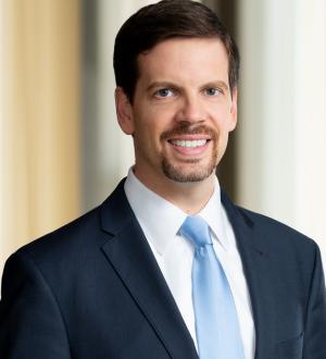 Chad S.C. Stover's Profile Image