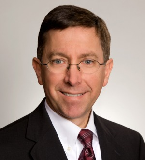 Image of Chad S. Campbell