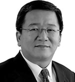 Chai Chong Low