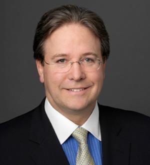 Charles A. Gilman's Profile Image