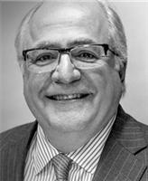 Charles A. Landry