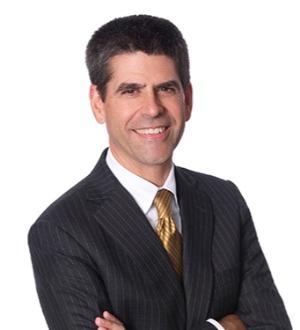 Charles B. Boehrer's Profile Image