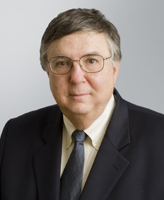 Charles B. Ortner