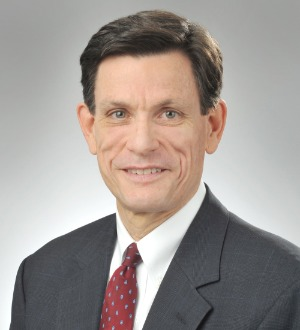 Charles Bradford Marsh