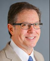 Charles D. Rubin's Profile Image