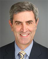 Charles E. Davidow's Profile Image