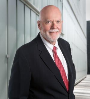 Charles E. Leche's Profile Image