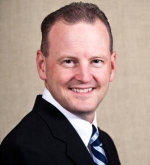 Charles E. McDonald's Profile Image