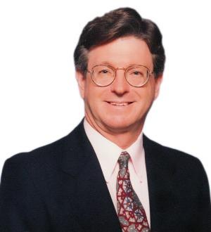 Charles E. Pear, Jr.