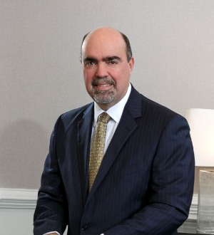 Image of Charles E. Powers
